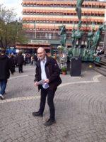 1-maj-stockholm-2