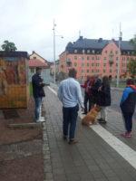 Uppsala_2