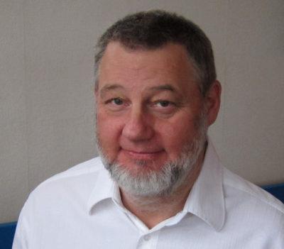 Rösta på Mats Jangdal i EU-valet, Klassiskt liberala partiet